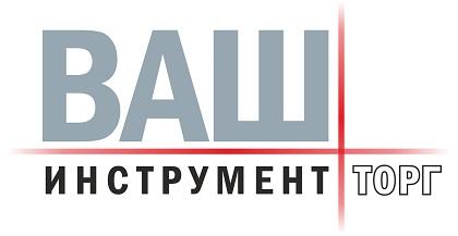 Лазерные нивелиры, дальномеры, толщиномеры, влагомеры купить в Минске