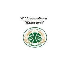 Агрокомбинат Ждановичи