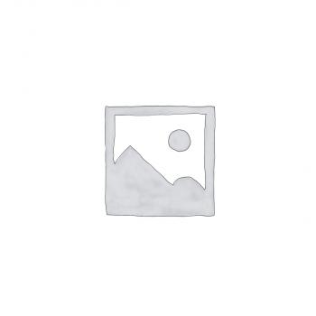 Штангенциркули ШЦЦ-I — с электронным цифровым отсчетным устройством, односторонние с глубиномером